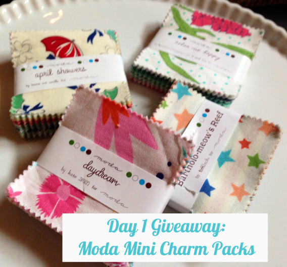 12-Days-Giveaway-1-Moda-Candy-Mini-Charms