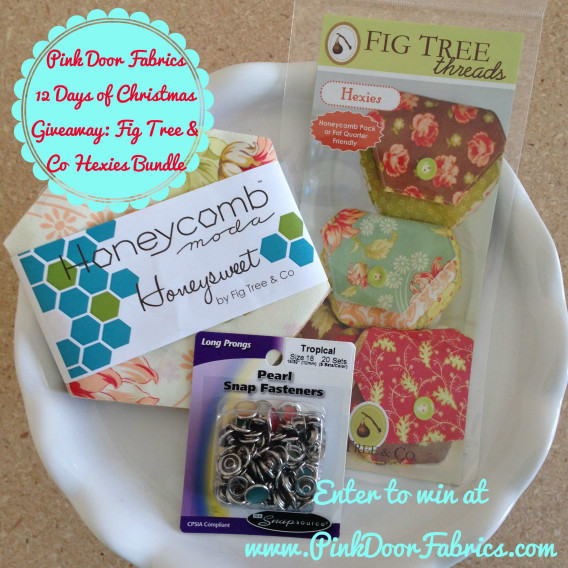 Hexies-Fig-Tree-And-Co-12-Days-Giveaway