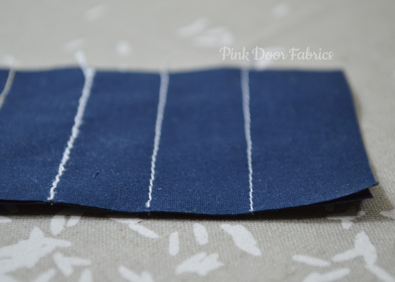 Sewing Tips - Thread Weight - Detail2
