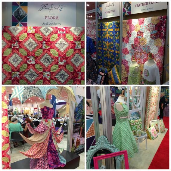 quilt market 2