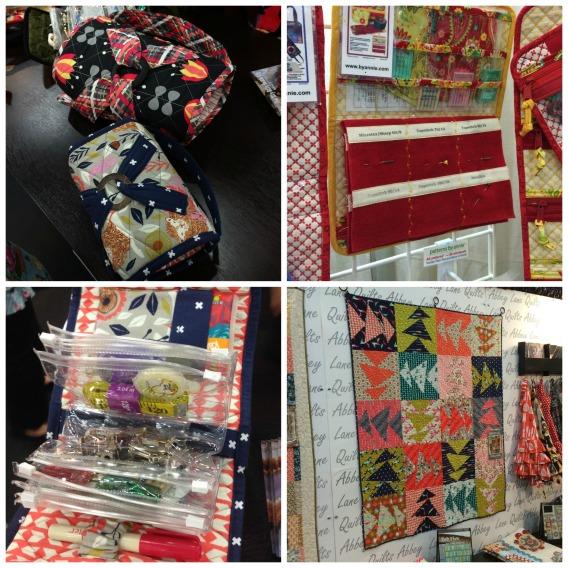 quilt market 4